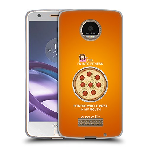 official-emoji-whole-pizza-food-soft-gel-case-for-moto-z-force-z-force-droid