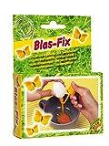"""Kit per Uova di Pasqua """"Blas-Fix"""", con trapano + pompa (veloce e igienico)"""