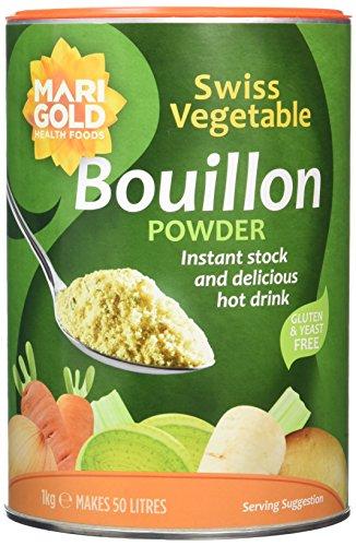marigold-swiss-vegetable-bouillon-1-kg