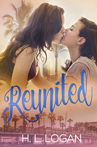 Reunited (English Edition)