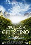 La profezia di Celestino [Import anglais]
