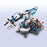 The Source Wholesale Hydraulic Robot Arm