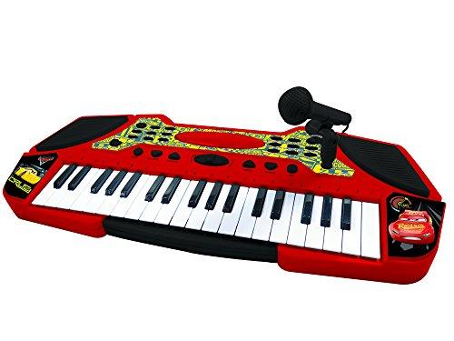 Piano-y-micrfono