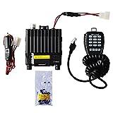 Gam3Gear Surecom KT-8900D 136-174 220-260 350-390 400-480 schermo Mini colori Mobile Radio