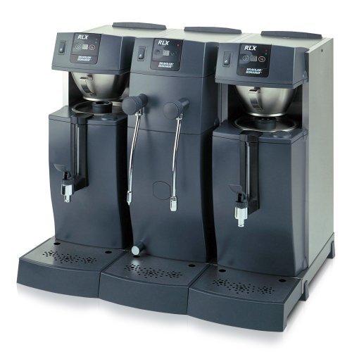 Bonamat Cafetera Eléctrica RLX 585