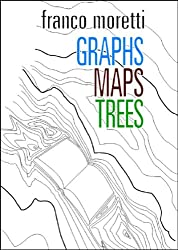 Graphs,Maps,Trees