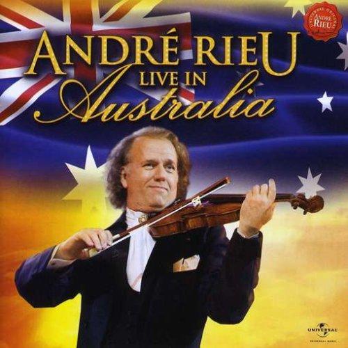 live-in-australia