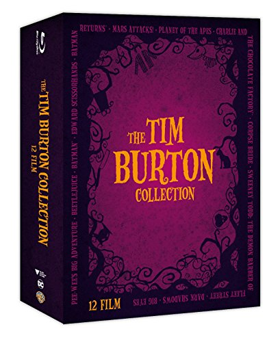 tim-burton-cofanetto-esclusiva-amazon-12-blu-ray