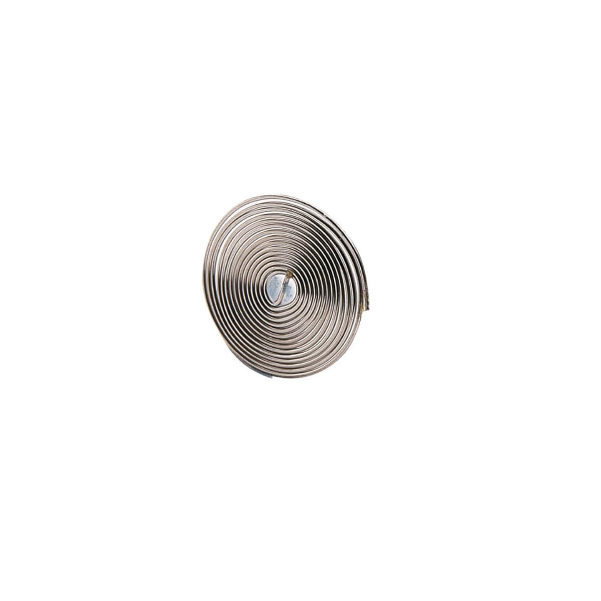 51Do2lWHCwL. SS1200  - Duolec 1340B - Dos rollitos de estaño 30% 1 mm Duolec