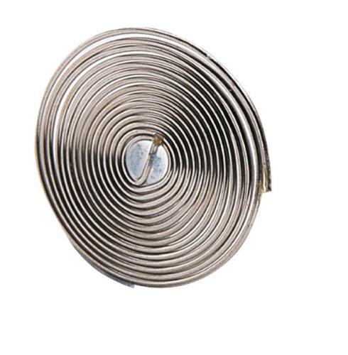 Duolec 1340B – Dos rollitos de estaño 30% 1 mm Duolec
