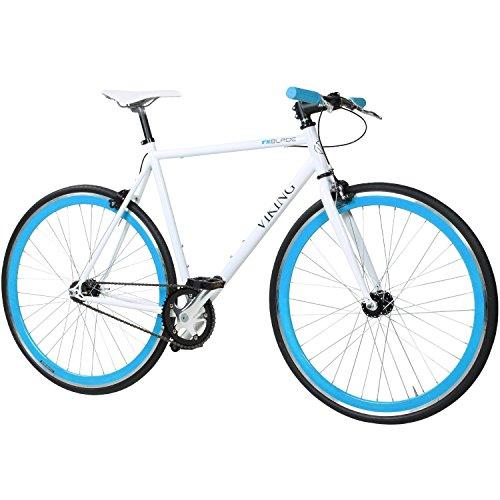 28-fixie-singlespeed-bike-viking-blade-5-farben-zur-auswahl-farbe-weiss-blau-rahmengrosse-56-cm