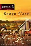 Hand in Hand in Virgin River (New York Times Bestseller Autoren: Romance)