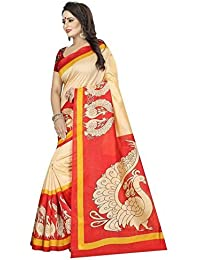 7 Horse Sarees For Women Sarees New Collection Sarees For Women Latest Design Silk Sarees New Collection 2018...