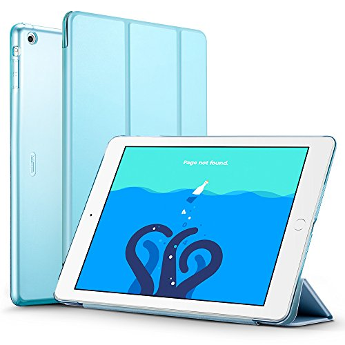 esr-funda-para-apple-ipad-air-color-azul-cielo