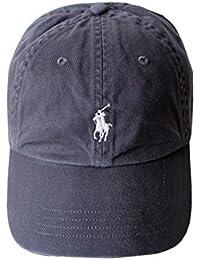 Ralph Lauren - Casquette de Baseball - Homme taille unique f54f9d1dfc2