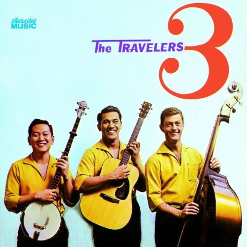 the-travelers-3-by-the-travelers-3-2005-10-29