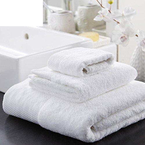 asciugamano-da-bagno-adulto-cotone-raso-platino-aumentare-lo-spessore-di-asciugamani-telo-da-bagno-p