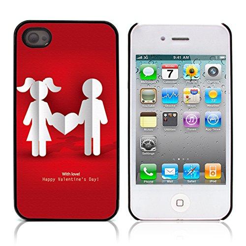 Graphic4You Happy Pills LOL Design Harte Hülle Case Tasche Schutzhülle für Apple iPhone 4 und 4S Design #6