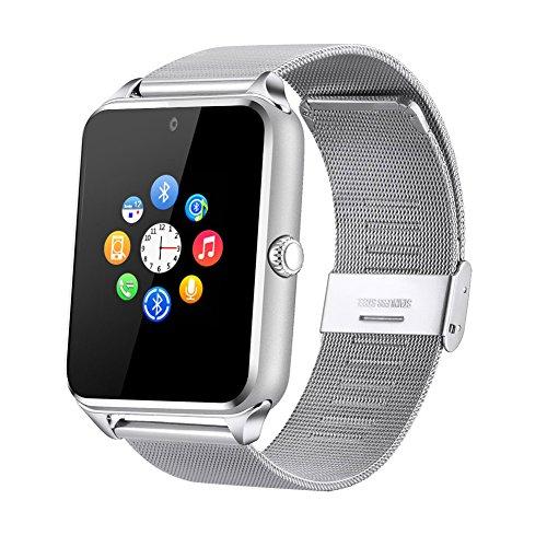 fantime-bluetooth-smart-watch-unterstutzung-sim-micro-sd-card-wrist-phone-kompatibel-mit-android-und
