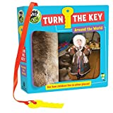 Turn the Key: Around the World (PBS Kids)