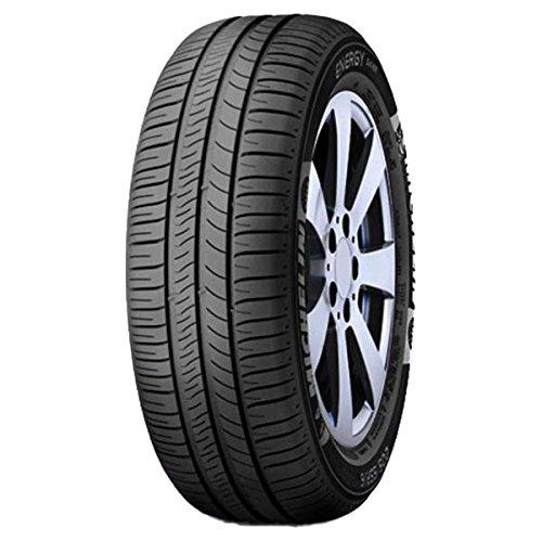 Michelin 205/60r16–60/205/r1696v–b/a/70db–pneumatici estivi (autovetture)