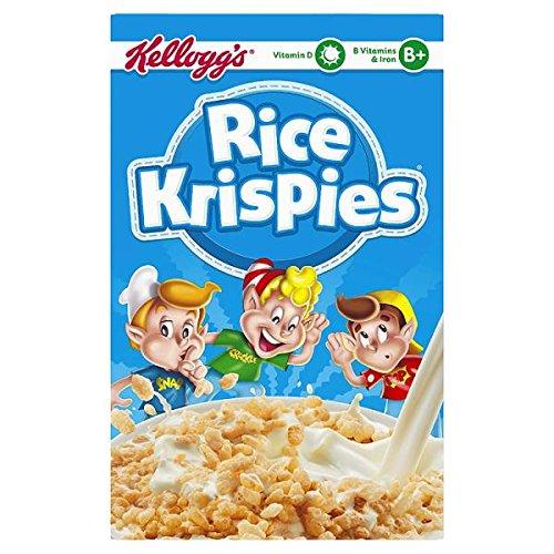 kellogg-rice-krispies-340g