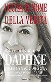 Daphne Caruana