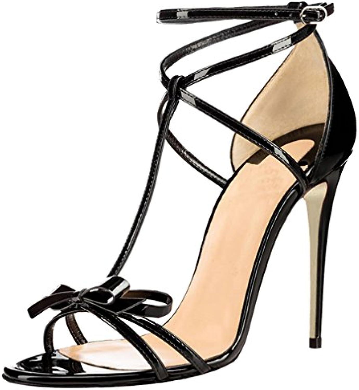 6e592273e97 Calaier Calaier Calaier Women s Cacatcaa Fashion Sandals black Black  B06XXDZDWH Parent 1e88b3