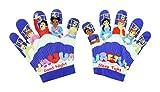 The Puppet Company - Marionette guanti Canzoni popolari - Ten in a Bed