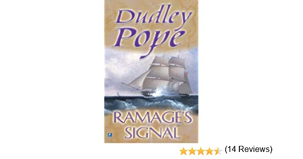 Ramages signal the lord ramage novels book 11 ebook dudley ramages signal the lord ramage novels book 11 ebook dudley pope amazon kindle store fandeluxe Document