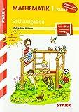 Training Grundschule - Sachaufgaben 1. Klasse
