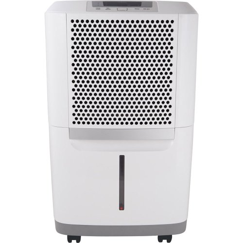 frigidaire-energy-star-50-pint-dehumidifier-fad504dwd-by-frigidaire