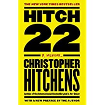 christopher hitchens essays amazon Amazoncom: and yet: essays (9781476772066): christopher hitchens: books interesting finds christopher hitchens's selected essays are arguably.