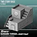 Two Story Base
