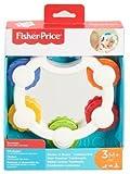 Fisher-Price - Pandereta sorpresas (Mattel BLT37)