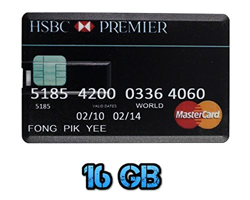 uk-a2z-r-hsbc-mastercard-16gb-credit-card-style-usb-flash-drive-memory-stick