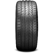 1X Lexani LX-TWENTY 295/25R22 97W XL ALL Season High Performance Tires by Lexani