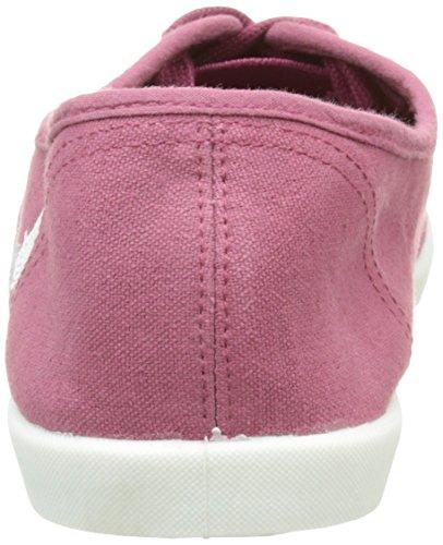 Kaporal - Carli, Sneaker Donna Rosa (rosa)