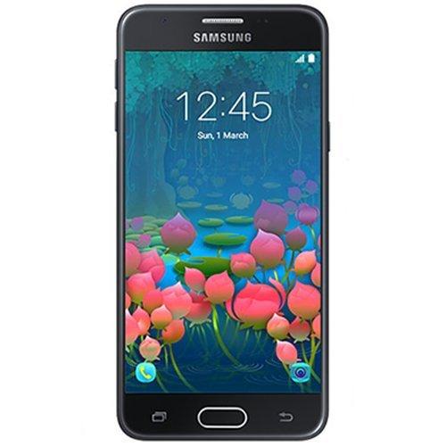 Samsung Galaxy  J5 Prime SM-G570FZKDINS (Black)