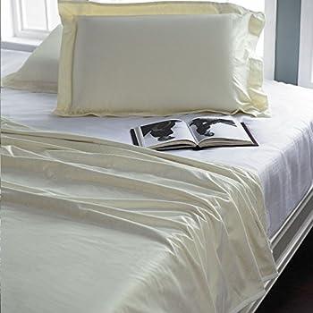 Stoa Paris  Cotton Single Dohar With 2 Pillow Covers -  Multicolour