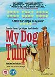 My Dog Tulip [DVD]