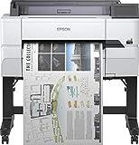 Product icon of Epson C11CF85301A0 SURECOLOR SC-T3400 Großformatdrucker