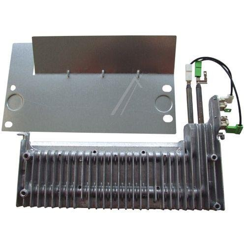 Whirlpool 481231028307 Resistencia secador 2500 W
