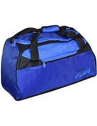 bfcbd6c3f Amazon.es: Puma - Maletas y bolsas de viaje: Equipaje