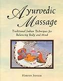 Ayurvedic Massage price comparison at Flipkart, Amazon, Crossword, Uread, Bookadda, Landmark, Homeshop18