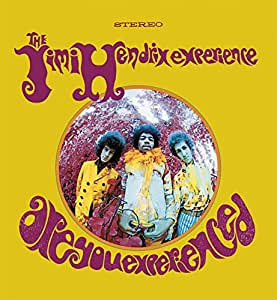 Are You Experienced [Import USA]