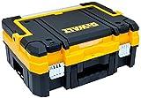 Boîte à outils DEWALT DWST1–70704TSTAK I Boîte à outils DEWALT [1] (marque...