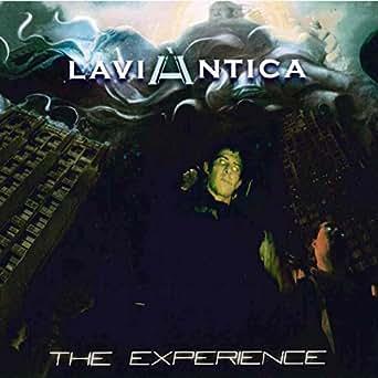 Risultati immagini per recensione laviantica the experience