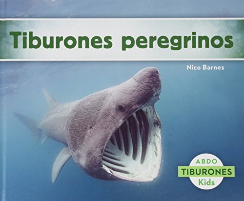 Tiburones por Nico Barnes