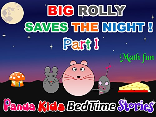 big-rolly-saves-the-night-part-1-learn-counting-friendship-and-baby-first-words